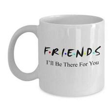 Coffee, 11oz, noveltycoffeecup, officeandhomemug