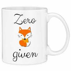 Box, Coffee, 11oz, noveltycoffeecup