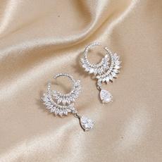 Fashion, Angel, 矿bergcrystal, Japanese