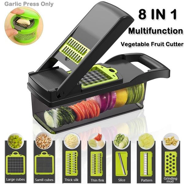 Kitchen & Dining, vegetablecutter, vegetablechopper, Tool