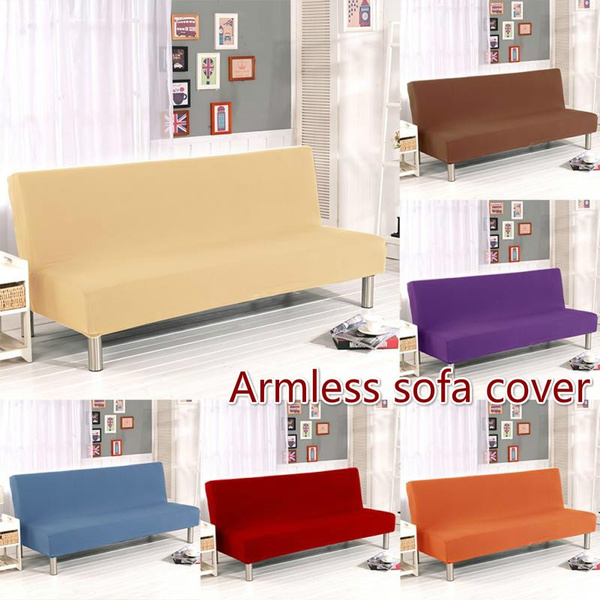 armle, folding, stretch, Sofas
