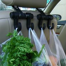 hangerstoragehook, carhanger, carhookmount, Bags