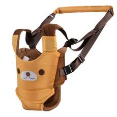Fashion Accessory, harnesssafety, guardstyletoddlerbelt, babywalkerassistant