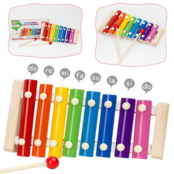 environmental protection, Toy, Musical Instruments, musicalinstrumenttoy