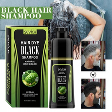 greyhairremoval, haircoloringshampoo, Shampoo, dyehair