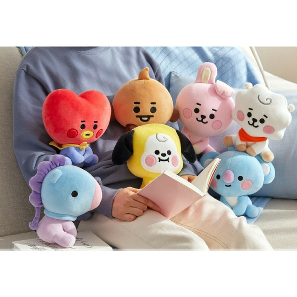 cute, Plush Doll, Gifts, doll