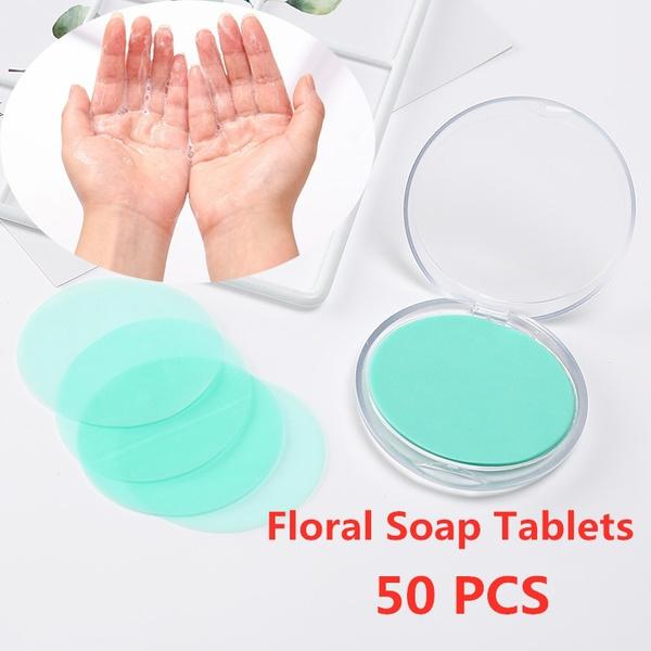 disinfectant, Outdoor, portable, handsoap