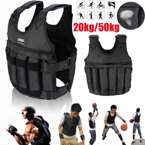 runnerequipment, Vest, runningvest, adjustablevest