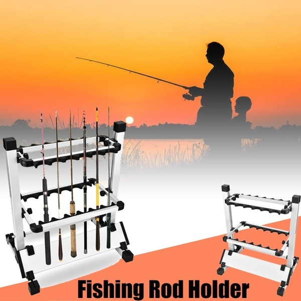 fishingpolerack, fishingrodholder, fishingrodstand, fishingrack