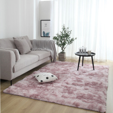 decoration, motleycarpet, living room, tiedyecarpet