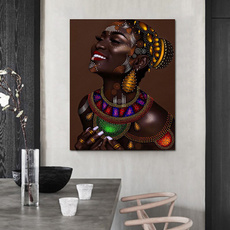 art, living room, Posters, Abstract