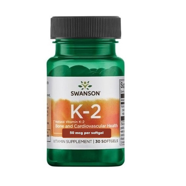 suplementovitaminak2natura