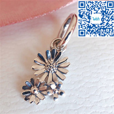 Sterling, Silver Jewelry, 925 sterling silver, 2020charm
