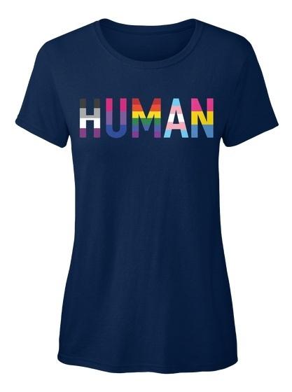 Mens T Shirt, Cotton Shirt, Slim T-shirt, menshortsleevetshirt