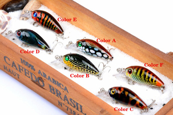 crankbaithook, artificialbait, swimbait, fishingbait
