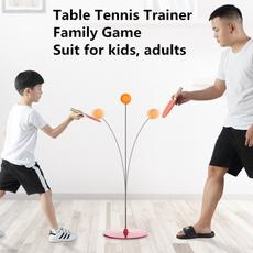 trainer, trainingmachine, Toy, Family