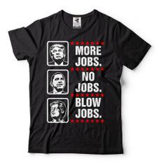 trumpelectionshirt, trumpforpresident, Fashion, obamatshirt