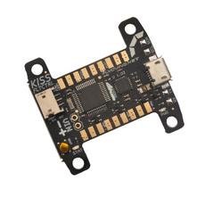 kissfc32bitflightcontroller, flightcontroller, fc32bitflightcontroller, kissflightcontroller