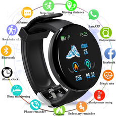 kidswatch, Touch Screen, childrenswatch, Monitors