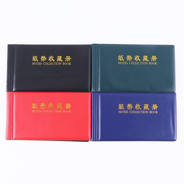 papermoneywallet, currencybag, banknote, Durable