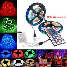 remotecontroller, led, remotecontrolslight, lights