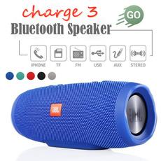 Box, outdoorspeaker, Exterior, Wireless Speakers