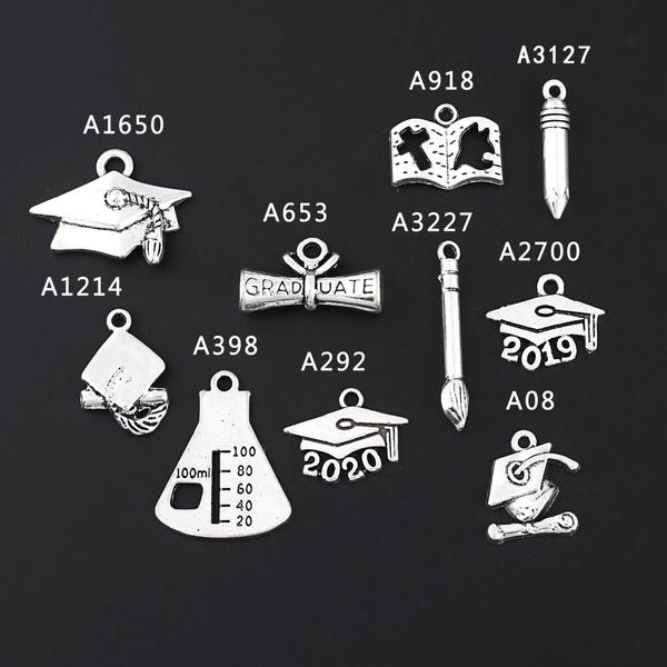Antique, trenchercap, Cap, Jewelry