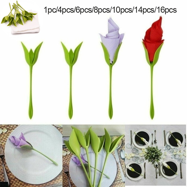 Flowers, partydecorationsfavor, flowersforwedding, flowersdecoration