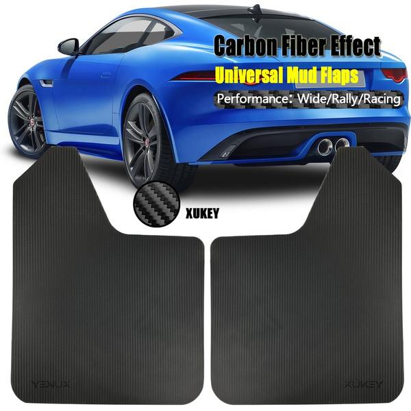carbonfibereffect, Fiber, Vans, Mini