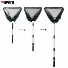 fishinggear, Aluminum, fishingaccessorie, Fishing Tackle