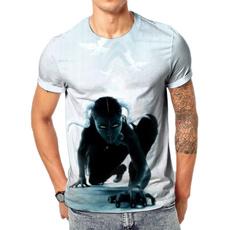 mutant, mutantninja, Shirt, Sleeve