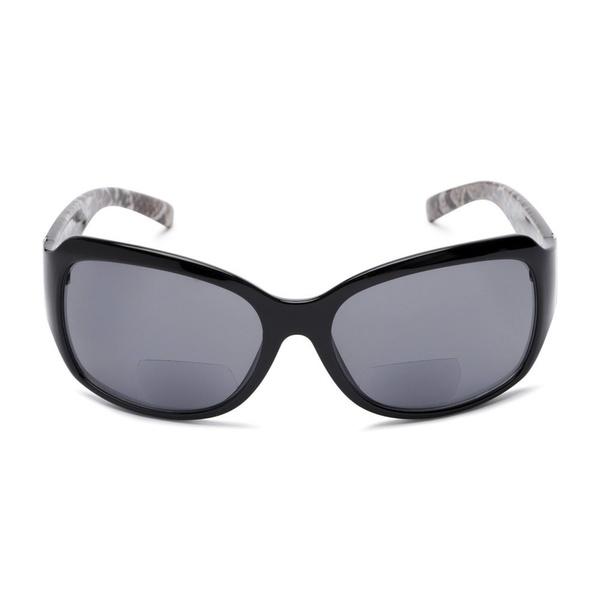 Designers, bifocal, uv, Glasses