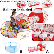 Indoor, Toy, Gifts, Sports & Outdoors