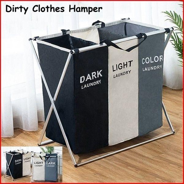 bathroomorganizer, laundrywashingbag, Laundry, dirtyclothesbag