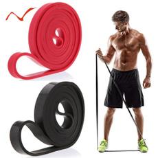 Elastic, indoorsport, bodybuildingequipment, Home & Living
