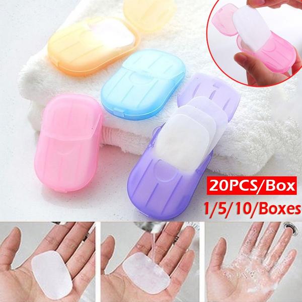 papersoap, disposablesoappaper, handsanitizer, handwashsoappaper