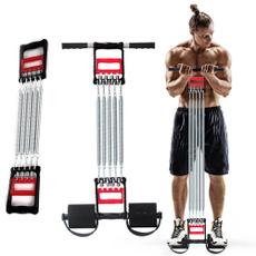 Equipment, mutifunctional, Office Supplies, Fitness