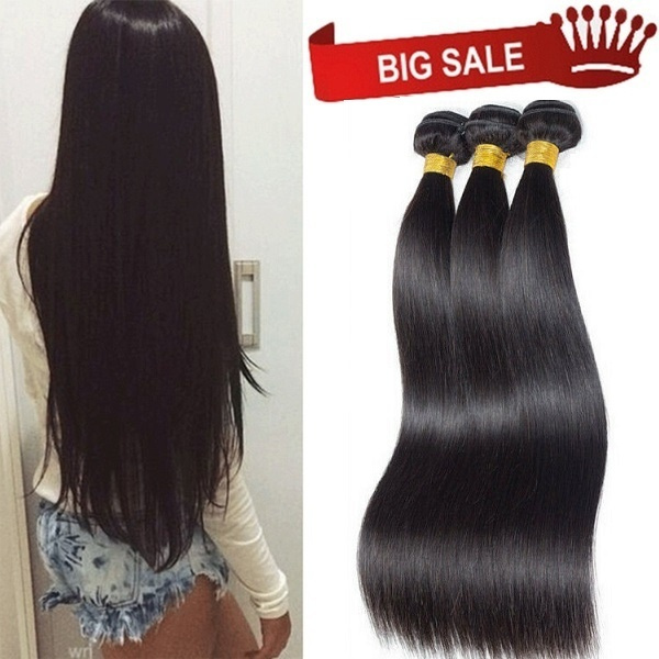 Gifts, Virgin Hair, remyhairbundle, hair