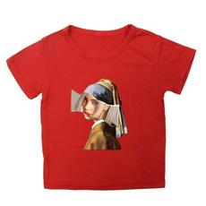 Fashion, Shirt, billieeilishtshirt, electronictshirt