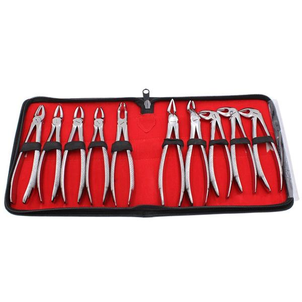Steel, toothextraction, dentistequipment, dentalcare