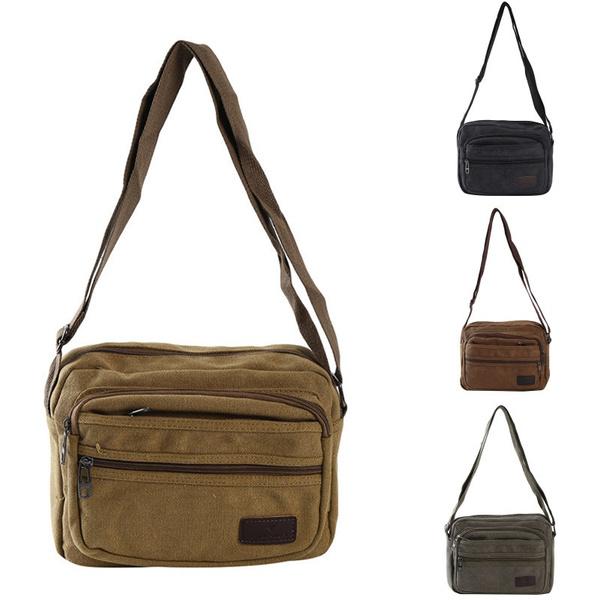 zipperbag, Fashion Accessory, Fashion, Canvas