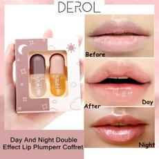 lipcare, lipgloss, Moisturizing Lipstick, liquidlipstick