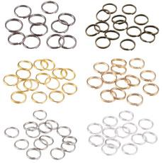 forjewelrymaking, Jewelry Findings, Jewelry, gold