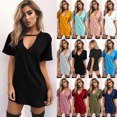 Fashion, Shirt, Sleeve, Bandage Dresses