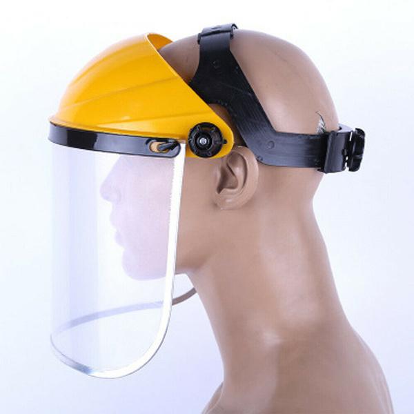 headmountedmask, faceprotectioncover, shield, faceshield