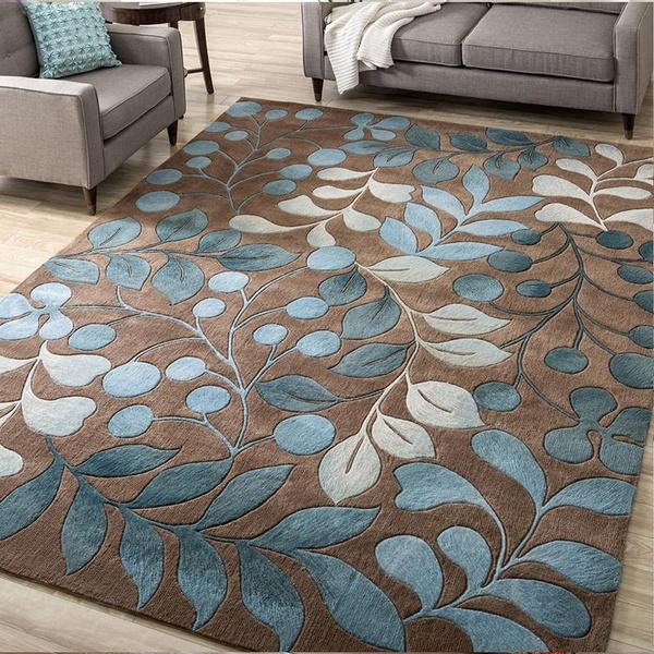 home deco, bedroomcarpet, Floor Mats, Blanket