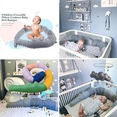 babybedfence, Plush, Toy, Animal