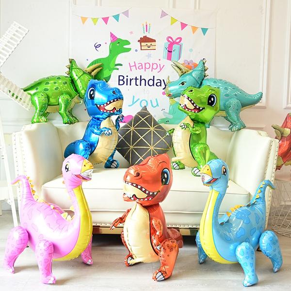 aluminumfoilballoon, foilballoon, Balloon, birthdayparty