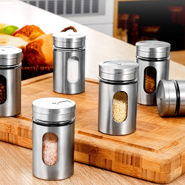 Kitchen & Dining, Cooking, Picnic, Storage