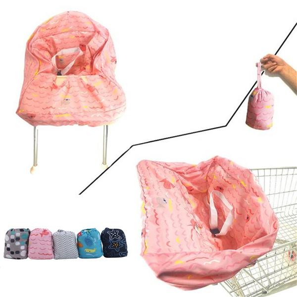 Polyester, cartcushion, Tool, Safe
